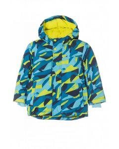 Зимова куртка для дитини, 1A3505