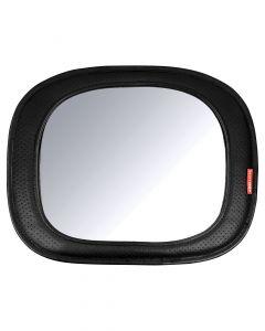 Автомобільне дзеркало для дитини, Skip Hop 282525