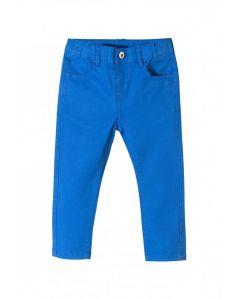 Стильні штани для хлопчика, 1L3610