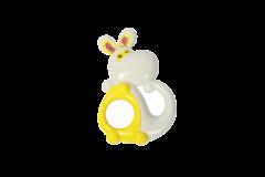 Іграшка-брязкальце для дітей, Lindo 291