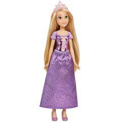 "Лялька Disney Princess ""Rapunzel"", Hasbro F0881/F0896/6284271"