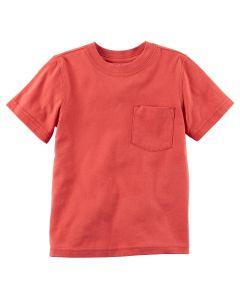 Трикотажна футболка для дитини