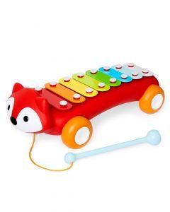 "Розвиваюча іграшка ""Ксилофон"", Skip Hop 303109"