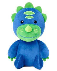 "М'яка іграшка ""Динозаврик"", Skip Hop 305414"