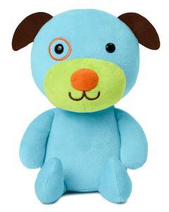 """М'яка іграшка """"Собачка"""", Skip Hop 305416"""