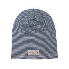 Модная дизайнерская шапочка, Ш-50