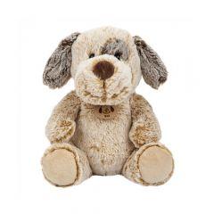 """М'яка іграшка PMS GOSH Luxury  """"Собака"""" 23 см, 443043"""