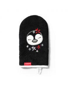 Бамбукова рукавиця для купання, BabyOno 347/05