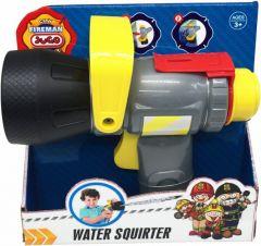 Водяний пістолет, F6133