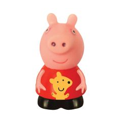 Іграшка-бризгунчик Peppa, Peppa Pig 25067