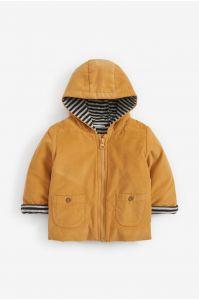 Вельветова куртка для дитини від Next