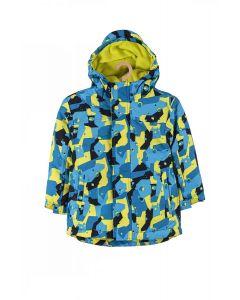 Зимова куртка для дитини, 1A3706