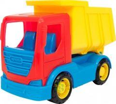 Вантажівка Tech Truck, Tiges 39475