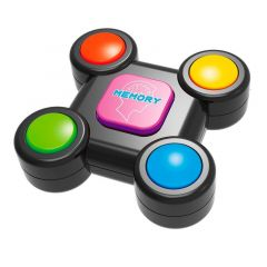 Іграшка головоломка, KaiChi 999-402