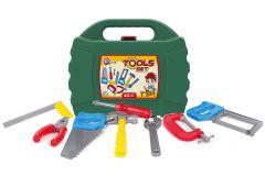 Ігровий набір інструментів, ТехноК 4371
