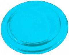Іграшка Фрісбі, Ecoiffier 016201 (бірюзовий)