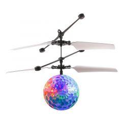 Інтерактивна іграшка Flying Ball, Induction, PC398А/HJ8180