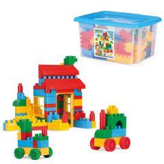 Конструктор в коробці для дитини 41270 WADER