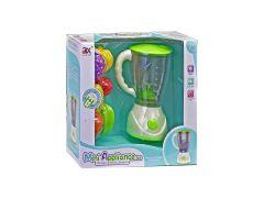 Дитячий іграшковий блендер, Ao Xie Toys 6978А