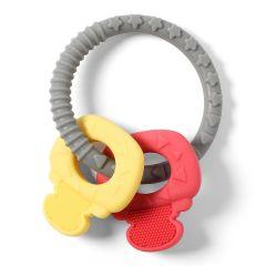 Прорізувач для зубів ортодонтичний BabyOno 486