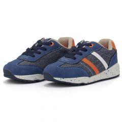 Кросівки для хлопчика, 493340