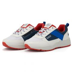 Стильні кросовки для хлопчика, 497200