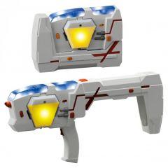 Ігровий набір для лазерних боїв Laser X Pro 2.0 для двох гравців (88042)