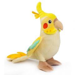 М'яка іграшка «Папуга» ІГ-0043 Tigres