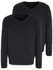Пуловер для хлопчика 1шт.