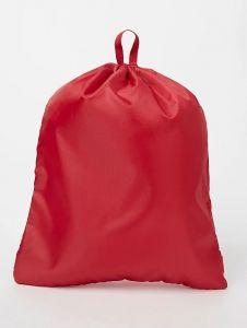 Універсальна сумка для речей