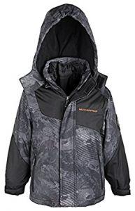 Куртка 3-в-1 для хлопчика