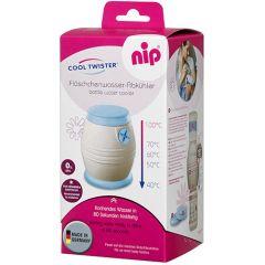 """Охолоджувач для пляшечок Nip """"Cool Twister"""" (37090)"""