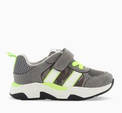 Кросівки для хлопчика, 526222
