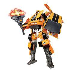 Робот-трансформер - MUSTANG FR500C (1:18), ROADBOT 50170R