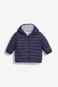 Демісезонна куртка з трикотажною підкладкою
