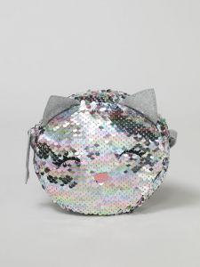 Красива сумочка для дівчинки