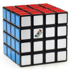 Головоломка Rubiks Кубик  4*4 (RK-000254)