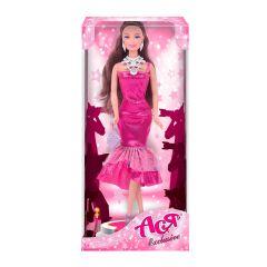 Лялька Ася Exclusive, 35116