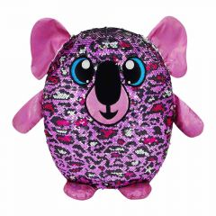 М'яка іграшка з паєтками - КОАЛА АВА(36 см.), SHIMMEEZ SH02033-0004