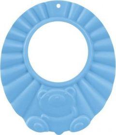 Рондо для купання (синій), Canpol Babies 74/006