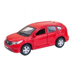 Автомобіль Techno park Honda (CR-V CR-V-RD(FOB)
