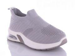 Кросівки для дитини,  С10349-2