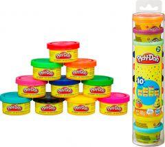 Набір маси для ліплення Play-Doh 22037/6931289