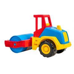 Каток Tech Truck, Tiges 39476
