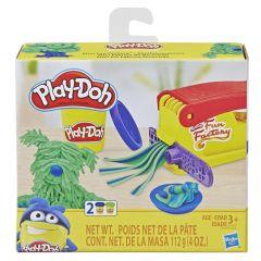 """Ігровий міні-набір """"Весела фабрика"""" Play-Doh E4920/E4902"""