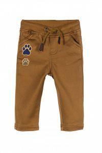 Стильні штани для дитини, 5L3504