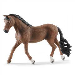 Реалістична фігурка коня Тракененський мерін , Schleich (13909)