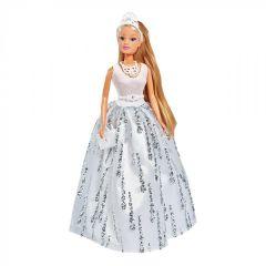 """Лялька Штеффі """"Діамантовий блиск. Делюкс"""", Steffi Love 105733466"""