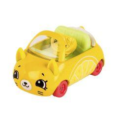 """Міні-машинка CUTIE CARS S1 - """" ЛИМУЗИН ЛІМО"""", SHOPKINS 56587"""
