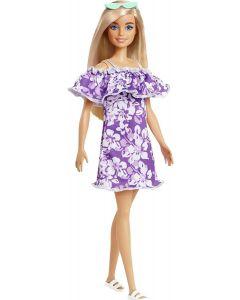 Лялька Барбі любить океан, Barbie GRB35/GRB36
